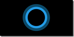 Cortana-featured-image[1]