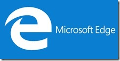 Microsoft_Edge_Featured[1]