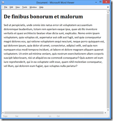 Microsoft_Word_Viewer_screenshot[1]