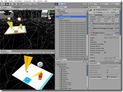 Unity-Windows-Holographic-Support[1]