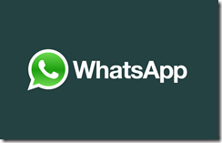 WhatsApp_logo[1]