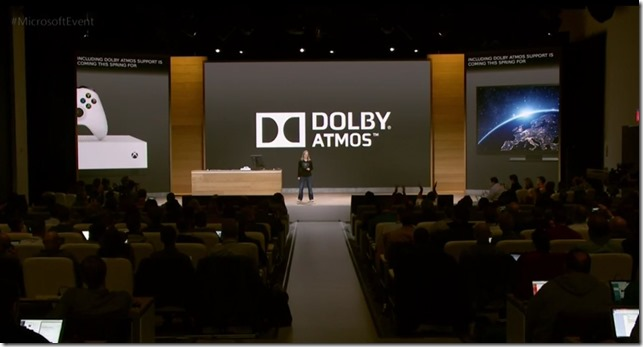 Xbox-One-S-Dolby-Update[1]