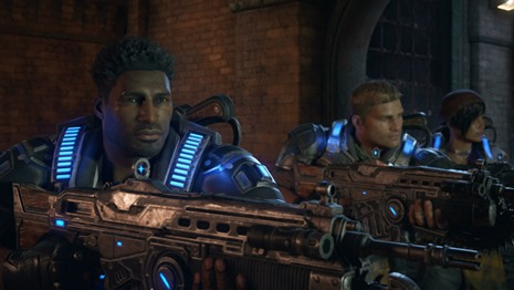 gears-of-war-4-trio[1]