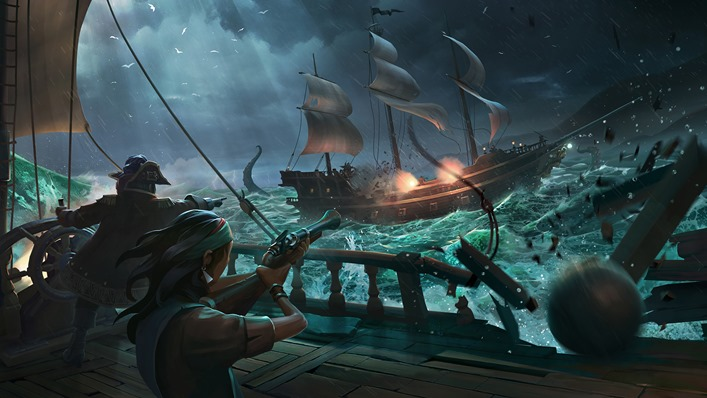 SOT_E3_2016_Concept_NightBattle[1]