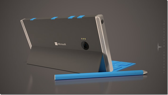 Surface-Phone-concept-2[1]
