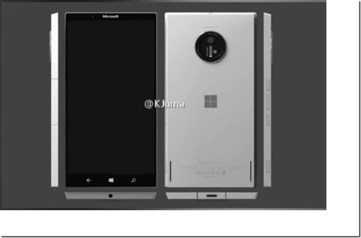 microsoft-surface-phone-leaked-slim-bezels-phone-pc-hybrid-and-more[1]