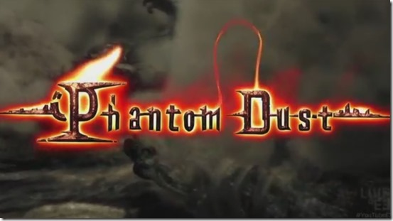 phantom-dust[1]
