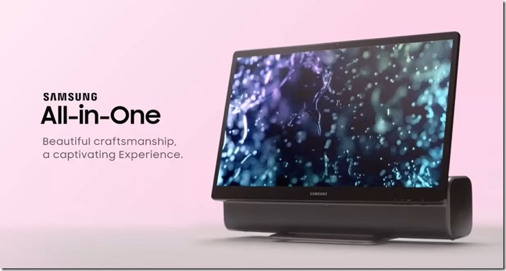 samsung-all-in-one[1]