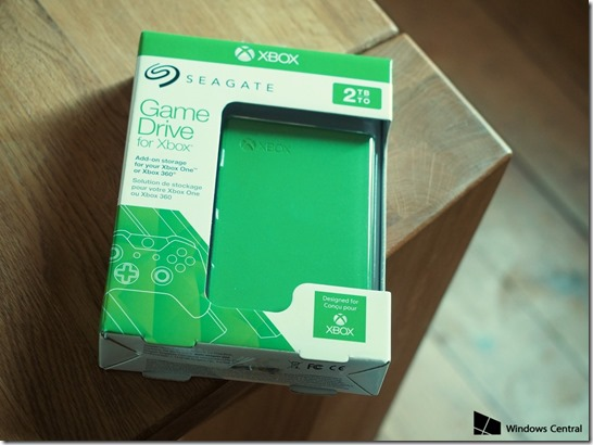 seagate-xbox-game-drive-package[1]