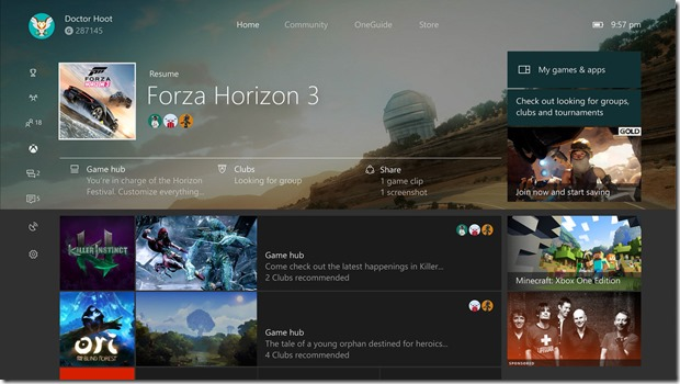 xbox-one-home-guide-new[1]