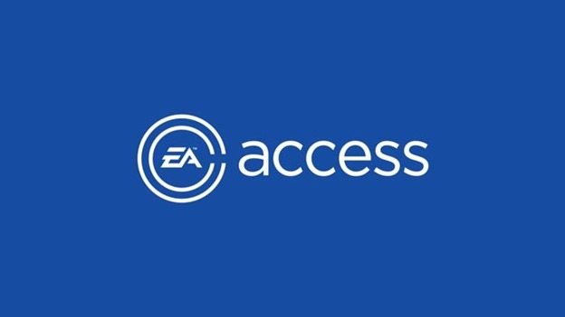ea-access-logo-ps4[1]