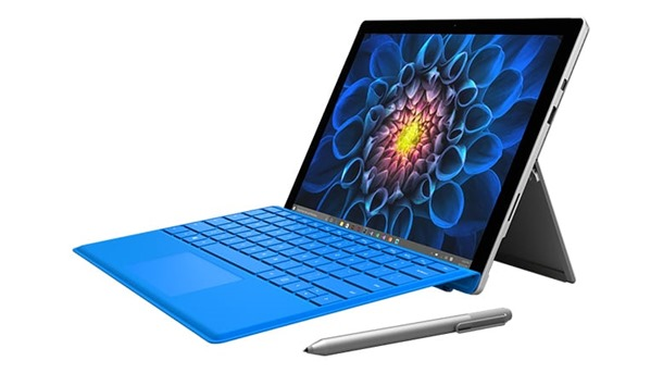 en-INTL-XL-Surface-Pro4-Refresh-CoreM-SU3-00001-RM1-mnco[1]