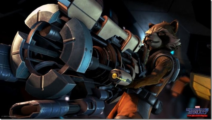 guardians_of_the_galaxy_2[1]