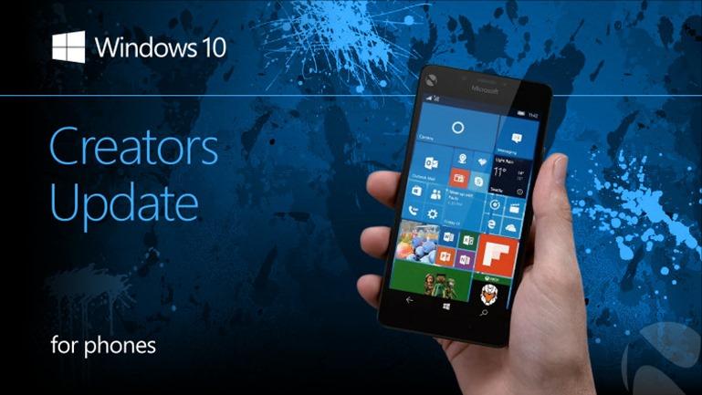 1490026597_windows-10-creators-update-final-phone-01[1]