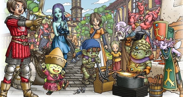 Dragon-Quest-X1-1280x679[1]