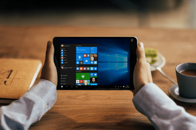 Xiaomi-Mi-Pad-3-iPad-Windows-10-640x427[1]