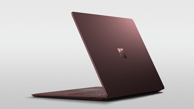 surface-laptop-2[1]