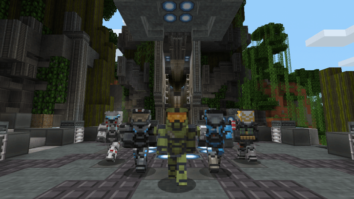 Minecraft-Halo-Mash-Up-Skins[1]