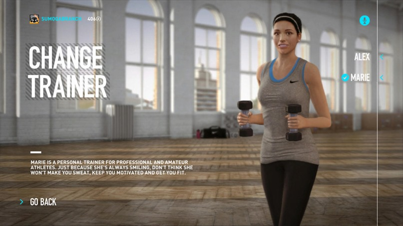 Nike_Plus_Kinect_Training_trainer_selection-marie_purvis_hd_1600[1]