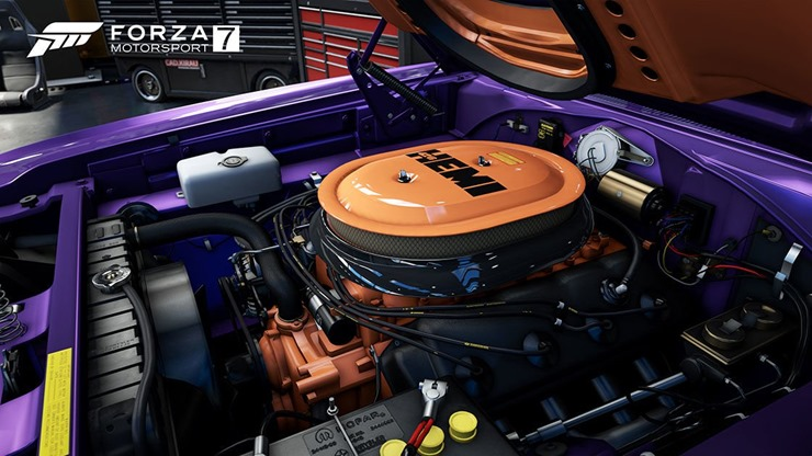 forza_motorsport_7_release_date_price-detail[1]