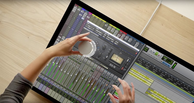 microsoft surface studio pro tools[1]