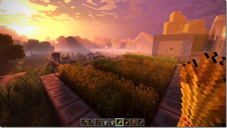 minecraft-xbox-one-x-pack-preview[1]