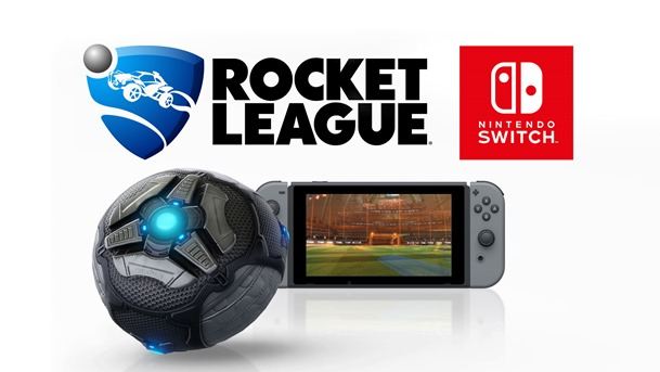 rl_switch_thumbnail[1]
