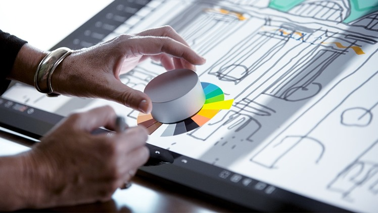 surface-dial_0[1]