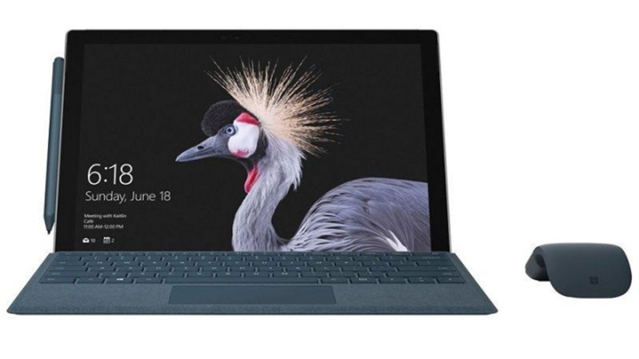 surface-pro-5-tablet_thumb[1]