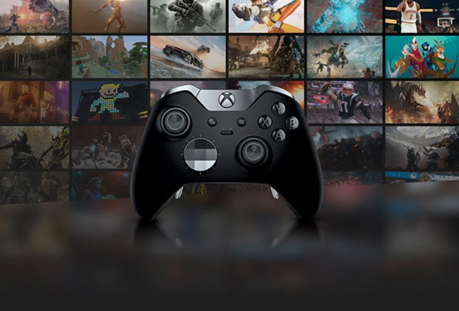Xbox-One-will-beat-PS4-to-the-punch-with-this-exciting-new-feature-628011[1]