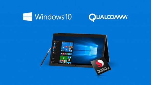 windows10qualcomm[1]