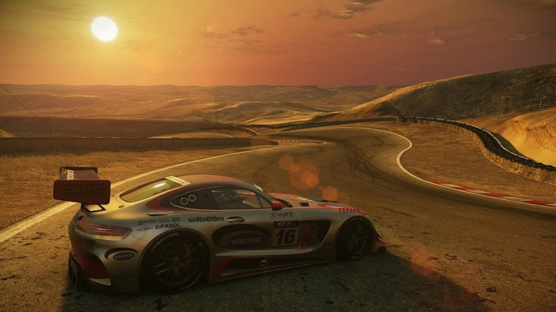 Project-CARS-2-Shot-01[1]