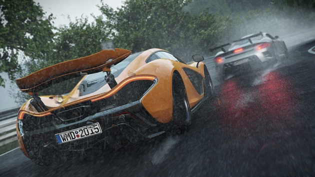Project-CARS-52-1920x1080[1]