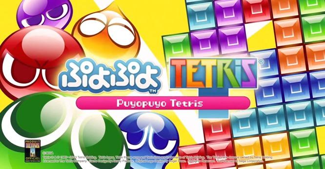 Puyo-Puyo-Tetris-Cover[1]