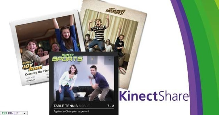 kinect-share-website[1]