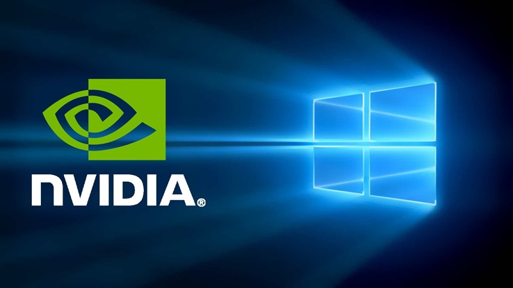 nvidia-geforce-drivers-381-65-released-with-windows-10-creators-update-support-514678-2[1]