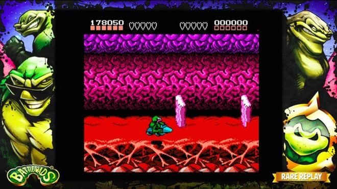 rare-replay-battletoads-gameplay-screenshot-xbox-one1-970x545[1]