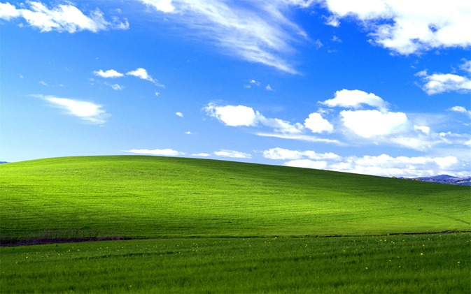 windows-xp-bliss-start-screen-100259803-orig[1]