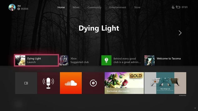 xbox-fluent-design-home[1]