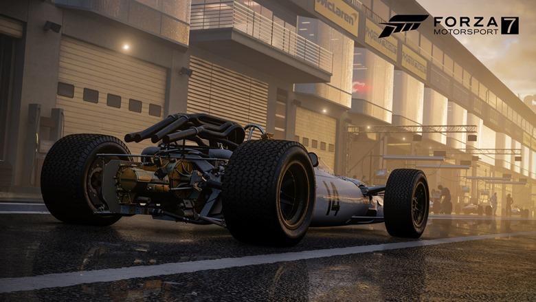 Forza7_ReadyToRace_1_w1920[1]