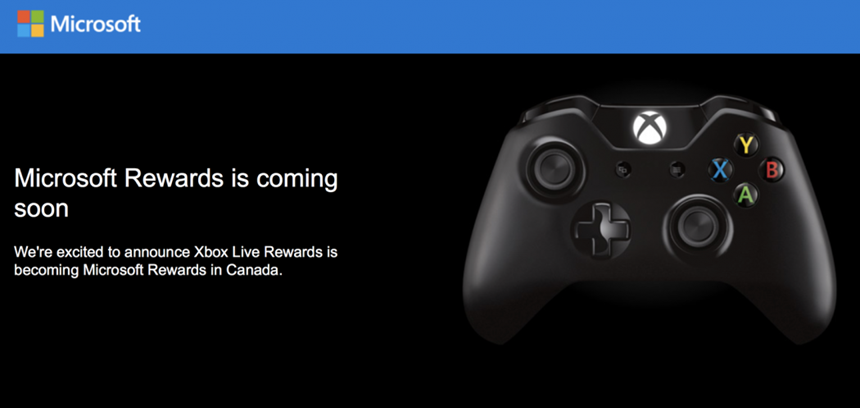 Microsoft-Rewards-Canada-1050x497[1]