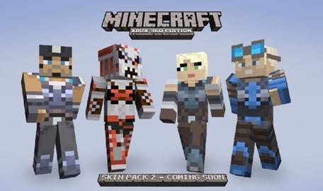 Minecraft_Xbox_360_Edition_-_Skin_Pack_2_-_Gears_of_War[1]