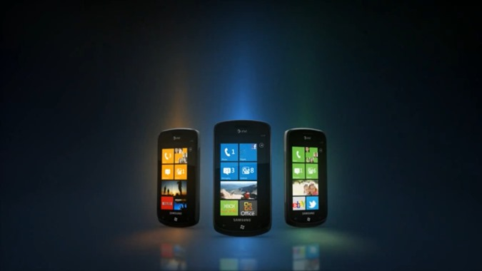 Windows-Phone-7-microsoft-25630280-1920-1080[1]