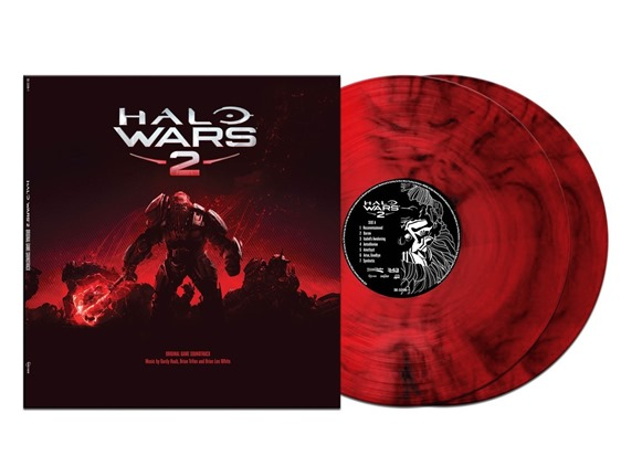 halo-wars-2-soundtrack-vinyl[1]
