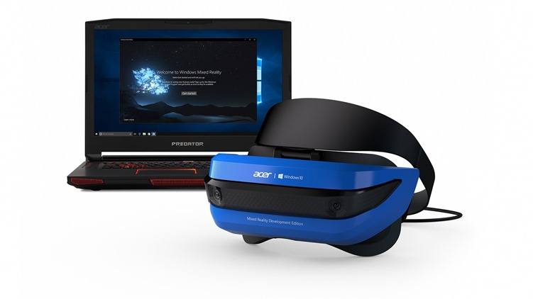 Acer-Windows-Mixed-Reality-Development-Edition-headset1[1]
