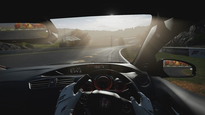 Forza-7-review-screens%20(15)_0[1]