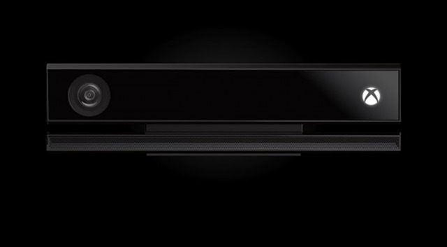 Kinect-2-for-Xbox-One-640x353[1]