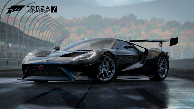 forza-7-ford-gt-fe[1]