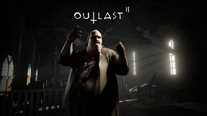 outlast-2-listing-thumb-02-ps4-us-26apr17[1]