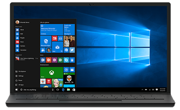 windows10-laptop[1]